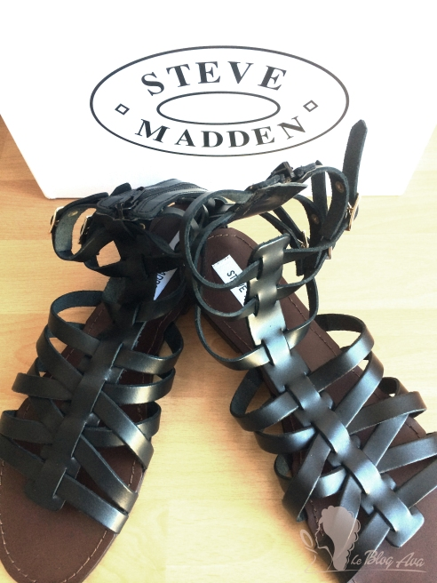spartiates-shoes-chaussures-steve-madden-974