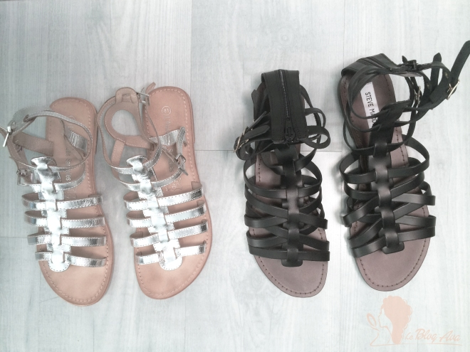 spartiates-shoes-chaussures-steve-madden-974-silver-atelier-sandales