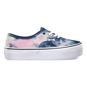 Jeans-trends-spring-summer-2015-stripes-jeans-floral-blossom-crochet-rayures-careaux-vichy-jupe-skirt-asos-vans-acid-denim