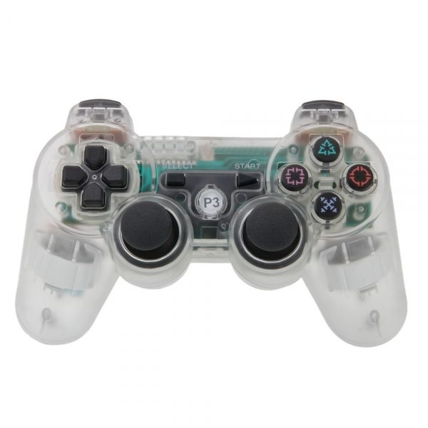 178031_1_goigame-wireless-bluetooth-controller-ps3-clear