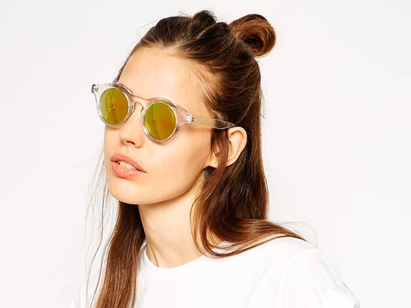 clear-sunglasses-600