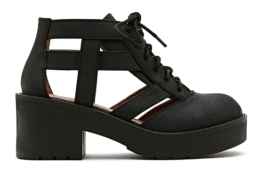 vkweg1-l-610x610-shoes-soft+grunge-shoes+black+grunge+flat-black+shoes
