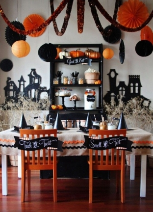 34306-Halloween-Party-Decorations