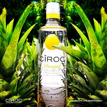 Ciroc-Pineapple-new-flavor