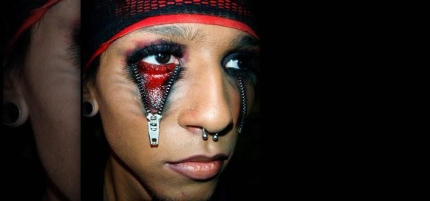 make-unzipped-eyes-with-makeup.1280x600