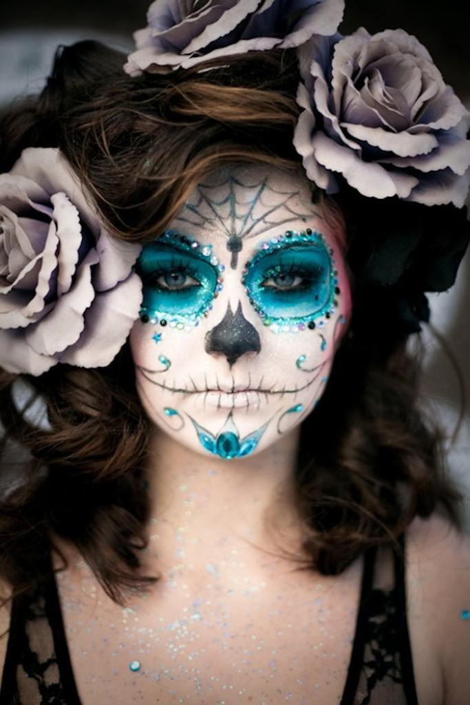 wonderlist-dia-de-los-muertos-halloween-make-up-683x1024