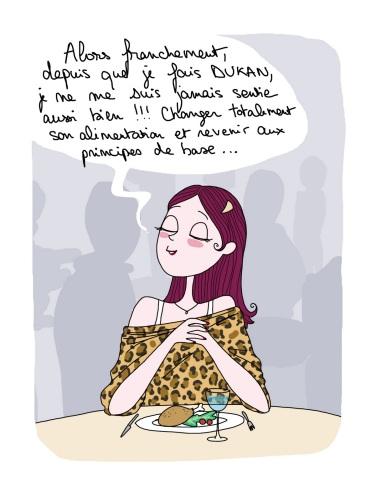dukan1