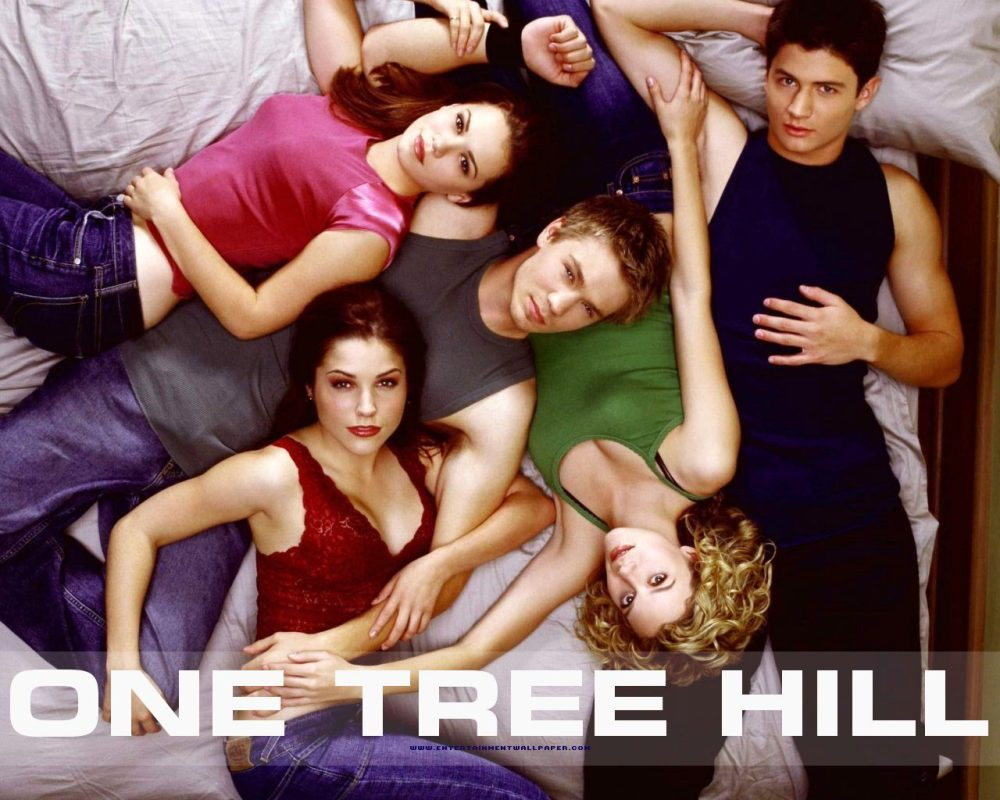 6358368635956842631882028913_One Tree Hill