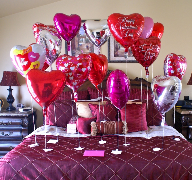 98_0_valentines-day-surprises-for-girlfriend-with--surprise-valentines-day-ideas-662x623
