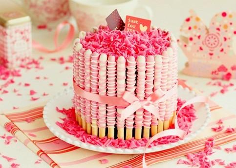 valentines-cake9