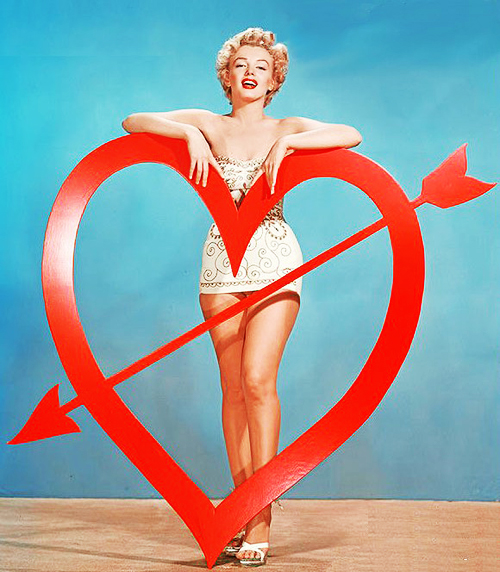 vintage-valentines-day-pinup_marilyn-monroe